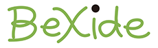 BeXide Inc.